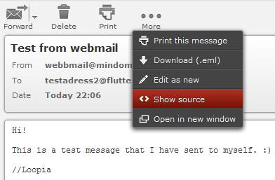 webmail-eng-18