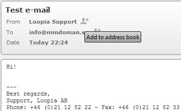 webmail-eng-19