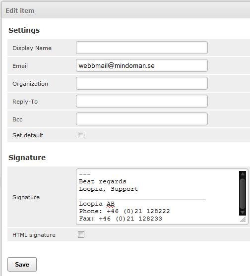 webmail-eng-7